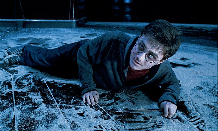 http://movies.radiofree.com/photos/2007/harry_potter_and_the_order_of_the_phoenix_07962.jpg