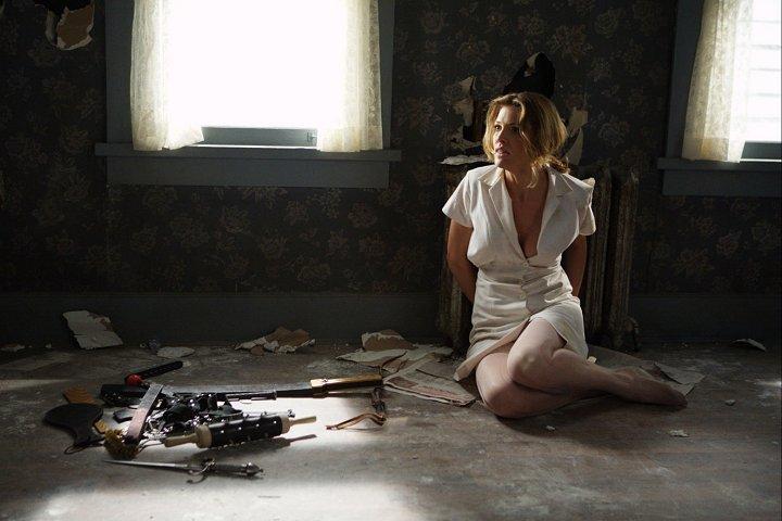 RadioFree.com | Movie ... Angelina Jolie News