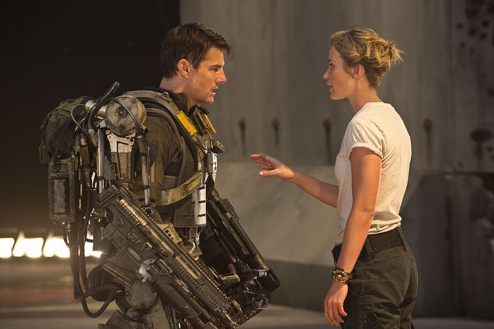 xhdcom Edge of Tomorrow 2014 hindi eng full movie