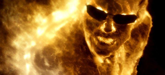 http://movies.radiofree.com/photos/the_matrix_revolutions_15945.jpg
