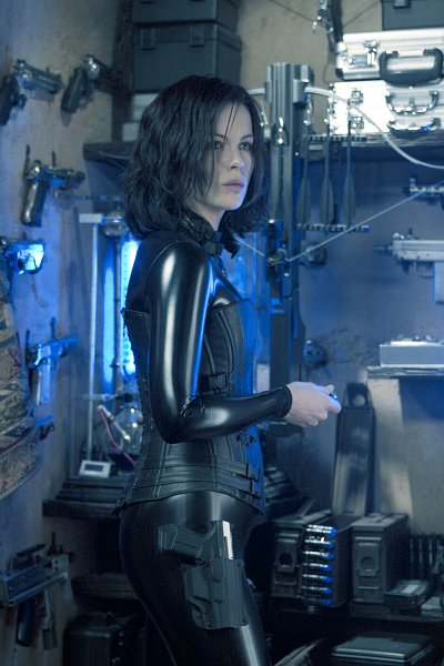 underworld evolution kate beckinsale
