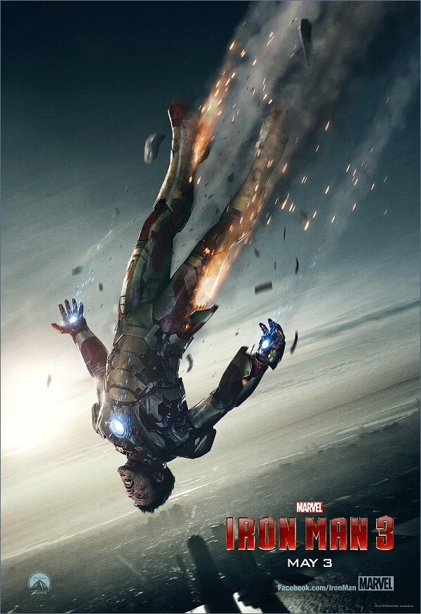 Железный-человек-3