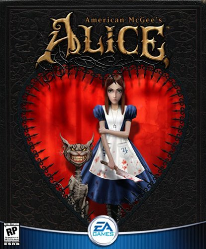 http://movies.radiofree.com/reviews/images/alice_1.jpg