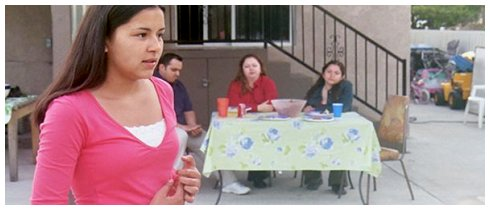 radio free movie review quinceanera 2006
